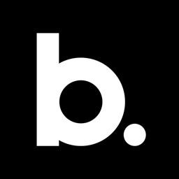 Bouncy: Social Music Platform