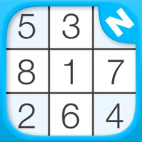 Codes for Sudoku — Next Number Puzzle Hack