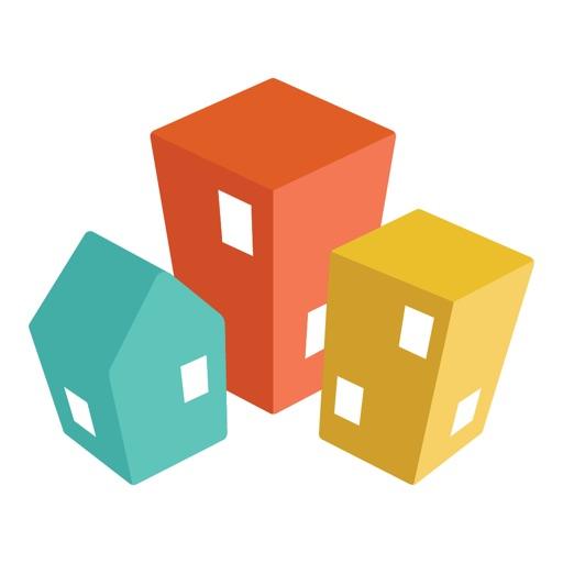 Www Apartmentrentals Com: Apartment Rentals By Hotpads.com