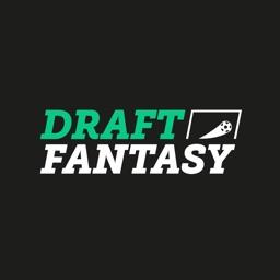 Draft Fantasy Soccer (FPL)