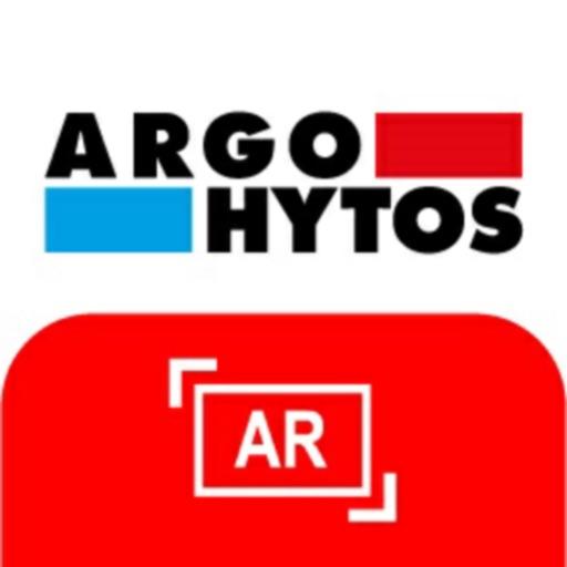 ARGO-HYTOS AR