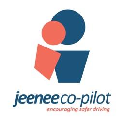Jeenee Copilot