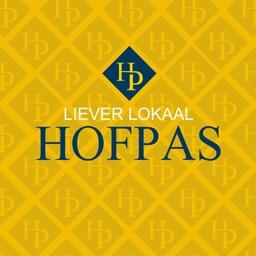 De Hofpas