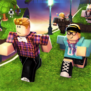 Roblox mobile apps, games apps, apps store, free apps, new apps