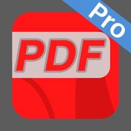 Power PDF Pro