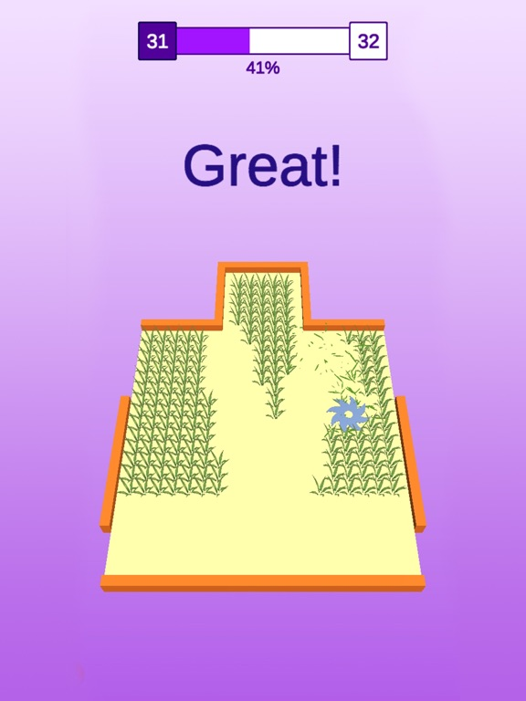 https://is5-ssl.mzstatic.com/image/thumb/Purple113/v4/2d/af/6e/2daf6ea6-6fc4-51d9-b7a2-18b36132b592/source/576x768bb.jpg