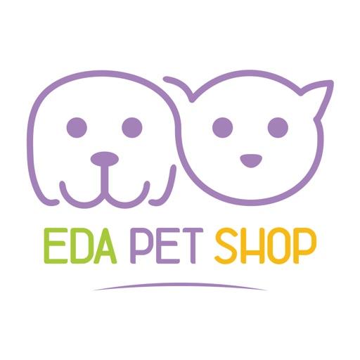 Eda Petshop - Alo Mama