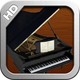 Ultimate Piano HD