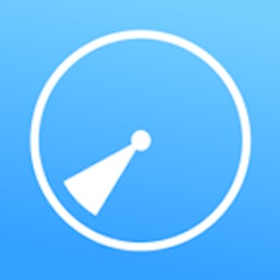 Timesheet Tracking TTN