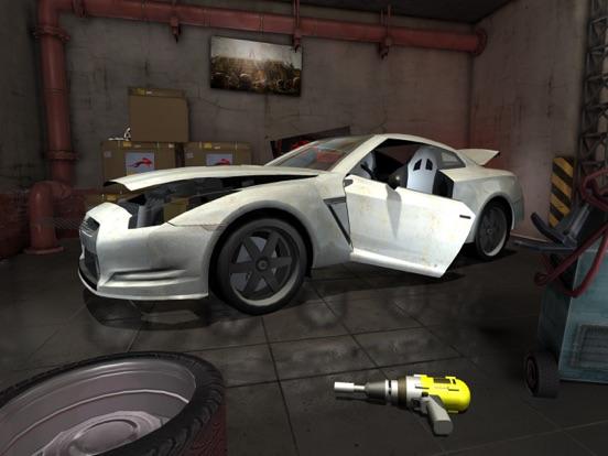 Fix My Car >> Fix My Car Garage Wars App Price Drops