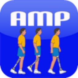 Amputee Mobility Predictor AMP