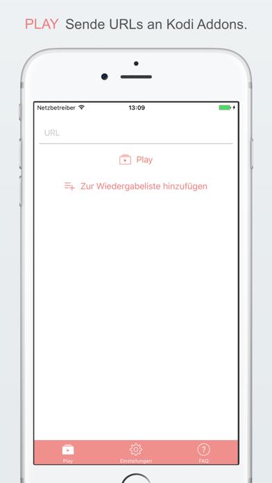 messages.download SendToKodi software