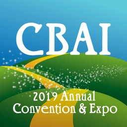 CBAI Annual Convention & Expo