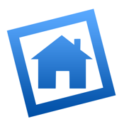 Homesnap Real Estate & MLS Homes for Sale icon
