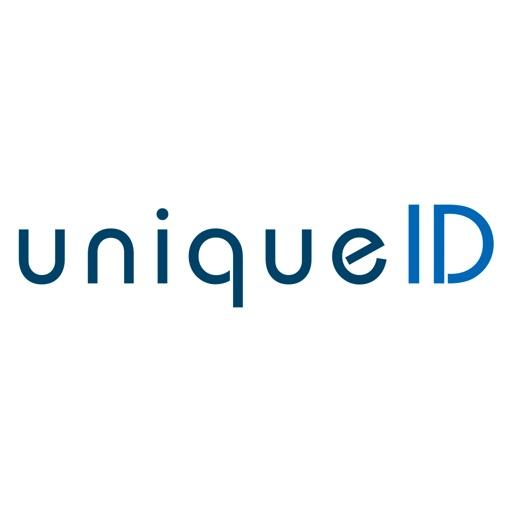 UniqueID