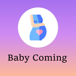 Baby Coming