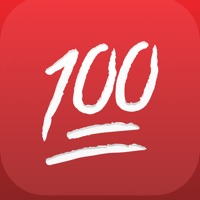 Codes for 100 Questions! Hack