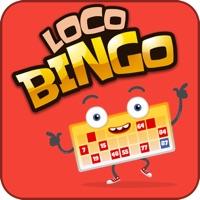 LOCOBiNGO! Crazy jackpots Hack Online Generator  img