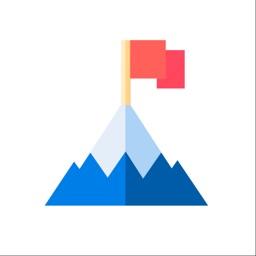 Everest - Habit Tracker