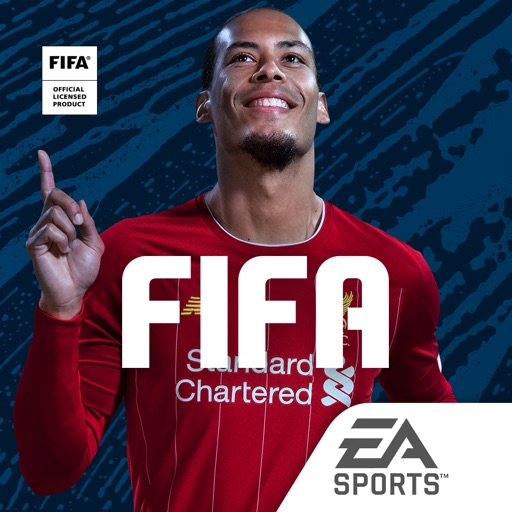 FIFA Soccer iOS Hack Android Mod