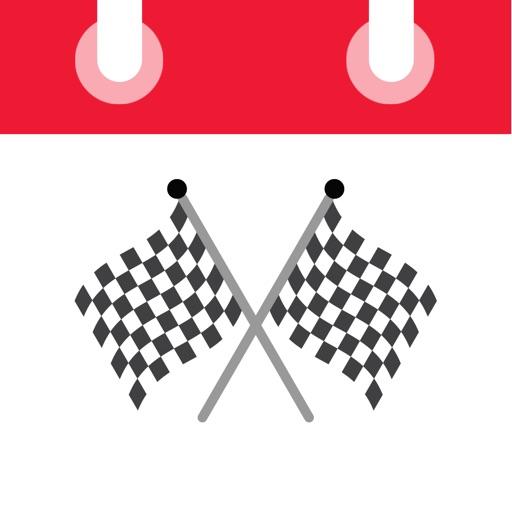 Formula 2020 Schedule