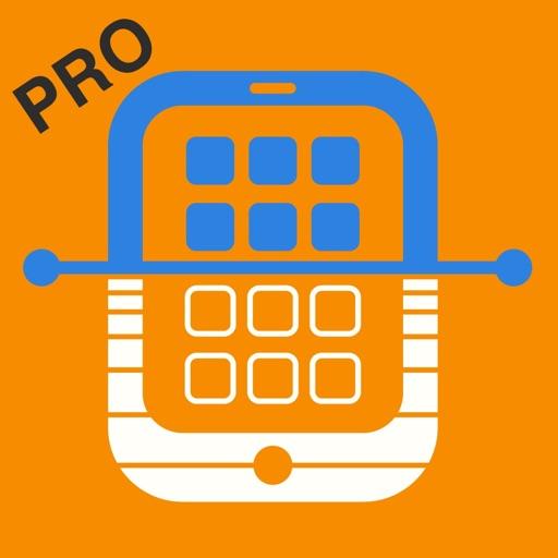 Mobi Scan Pro: Scanning App