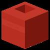 Medis - GUI for Redis - Zihua Li