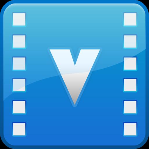 VIGIL DVPlayer