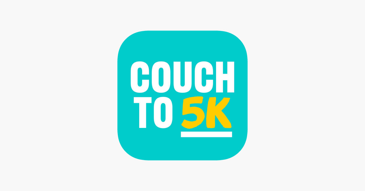 couch to 5k app apk