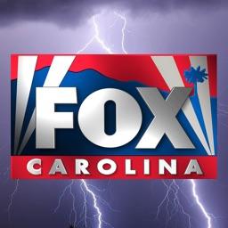 FOX Carolina Weather