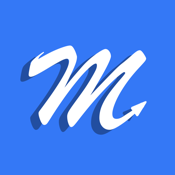 MileWiz - Automatic Mileage Tracker & Digital Driver Log icon