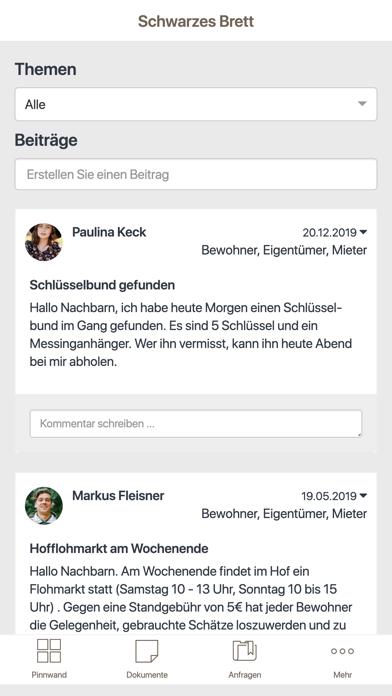 messages.download HVResch software
