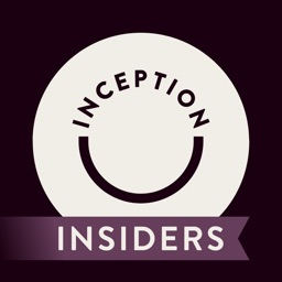 Inception Insiders