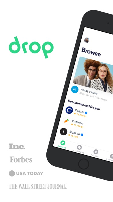 Top 10 Apps like Scratchy App in 2019 for iPhone & iPad