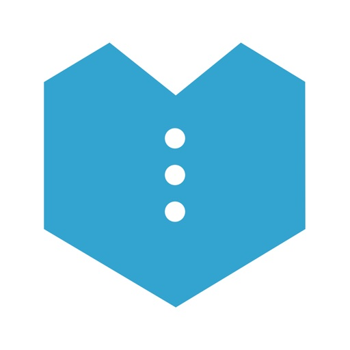 Laundryheap » 24H Laundry App