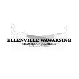 Ellenville Wawarsing Chamber