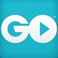 GoBank - Mobile Banking