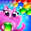 Cookie Cats Pop - iPadアプリ