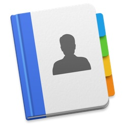 ‎BusyContacts