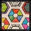 Smash Block Tower: Hexor.io - iPhoneアプリ