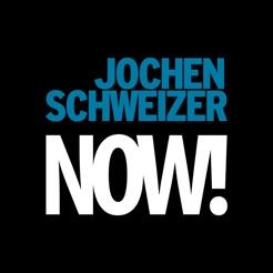 Jochen Schweizer NOW!