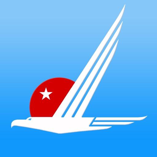 AS Pilot QRA