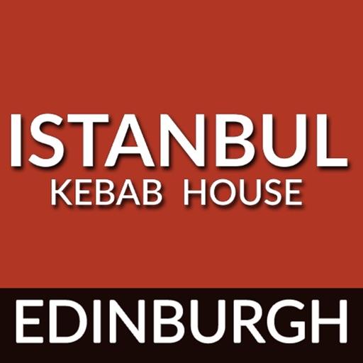Istanbul Kebab House Edinburgh