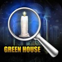 Codes for Green House : Hidden Fun Hack