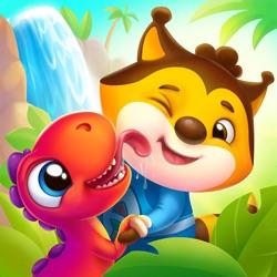 幼儿教育游戏 | 儿童教育游戏