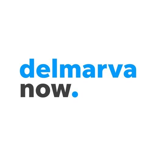 Delmarva Now