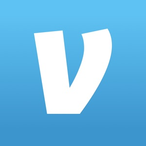 Venmo overview, reviews and download