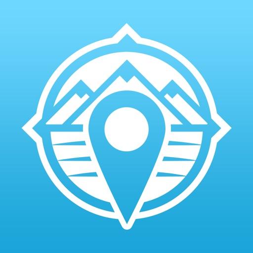 ScoutLook: Best Fishing App