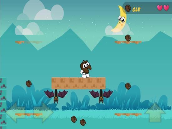 Be Happy - The Game! screenshot 10
