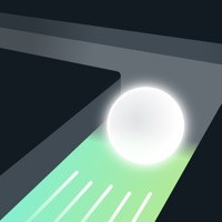 Codes for Color Maze - Light your world Hack